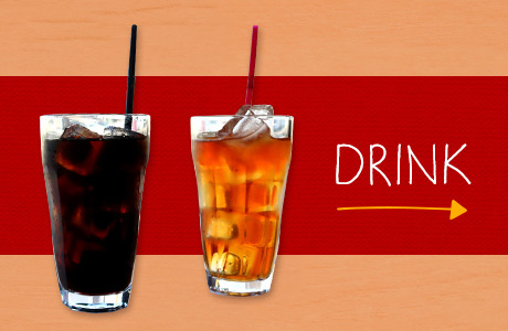 drink_half_banner_on