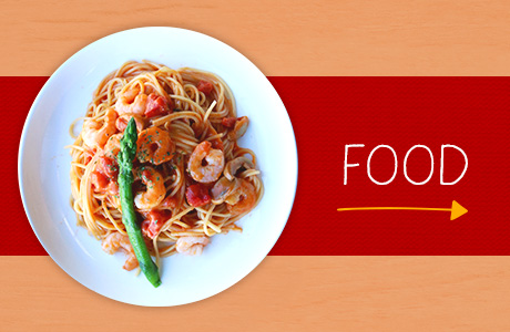 food_half_banner_on